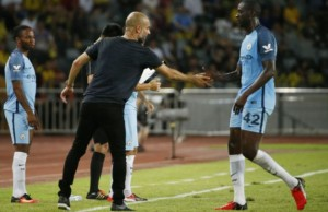 guardiola-dan-yaya-toure